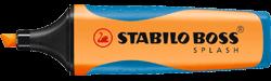 STABILO BOSS SPLASH
