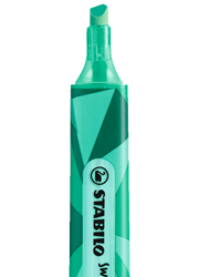 <span>STABILO swing cool Colormatrix Edition</span>